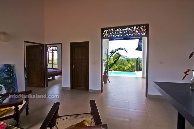 Sri lanka holiday house buy for Kitchen designs sri lanka